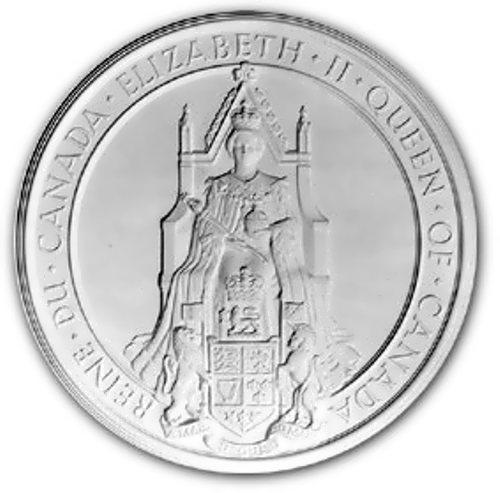 canada coin