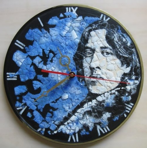 Punctuality is the thief of time