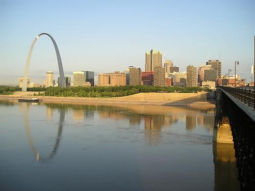 America's greatest river
