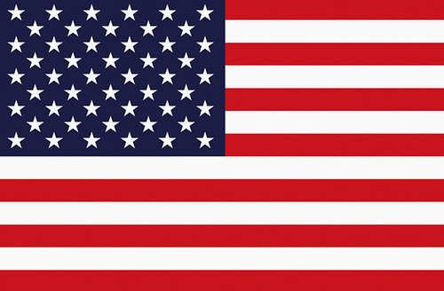 Symbols Of The Usa English For Everyone