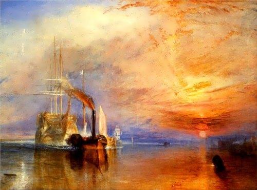 Joseph Turner picture