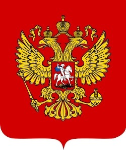 russia arms
