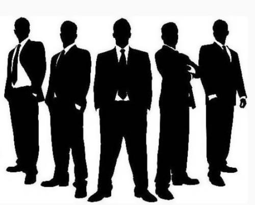 Profession Bodyguard