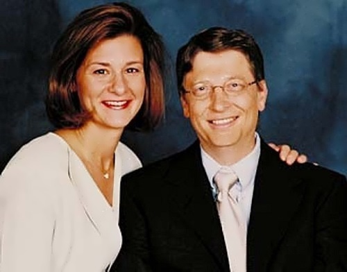 Bill Gates  English For Everyone. 4life Rings. Anniversary Gift Wedding Rings. .75 Wedding Rings. Shatter Wedding Rings. Hebrew Wedding Rings. Landscape Rings. Spinner Rings. Person Wedding Rings