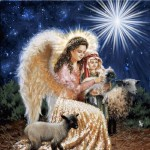 Christmas and New Year superstitions