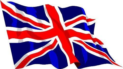 National Emblems of Britain