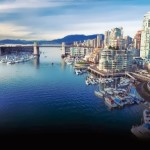 Vancouver – Hollywood North