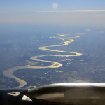 The Mississippi — America's greatest river