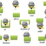 Вербицкая М. В. Forward. Английский язык для 10 класса. Unit 8