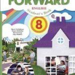 Вербицкая М. В. Forward. Английский язык для 8 класса.  Unit 1
