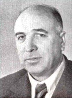 Yuri Yakovlev